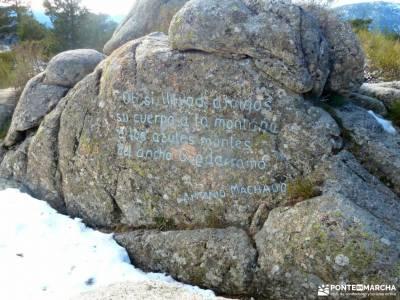 Camino Schmidt_Miradores Rosales,Vicente Aleixandre;selva irati pueblos con encanto asturias puentes